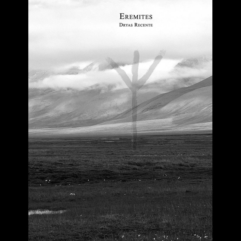 Review for Eremites - Dryas Recente