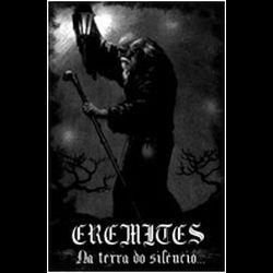 Review for Eremites - Na Terra do Silêncio