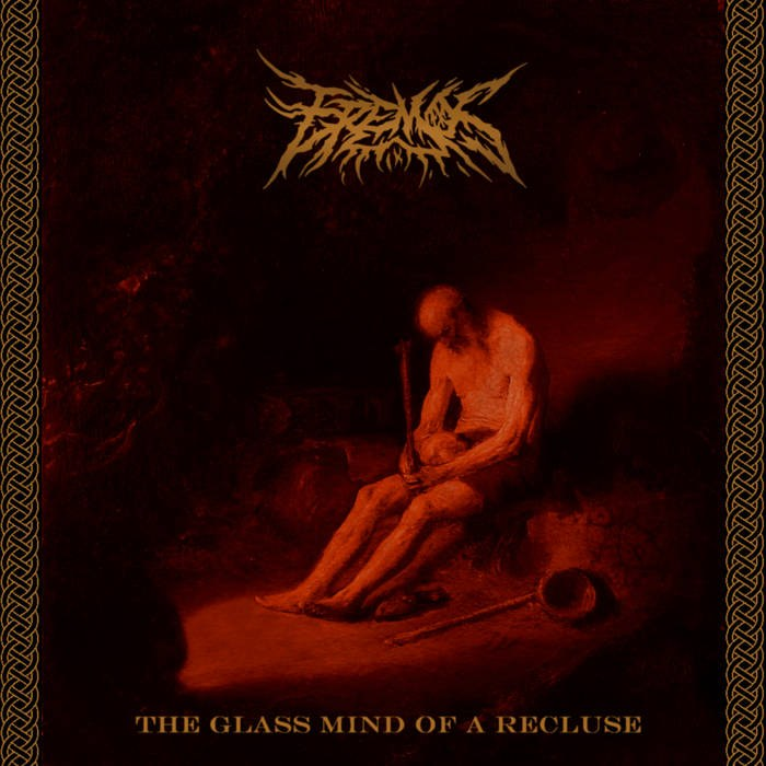 Reviews for Eremos (LVA) - The Glass Mind of a Recluse