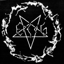 Eres / Ересь (RUS) [β] - Ересь