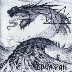 Eres / Ересь (RUS) [β] - Левиафан