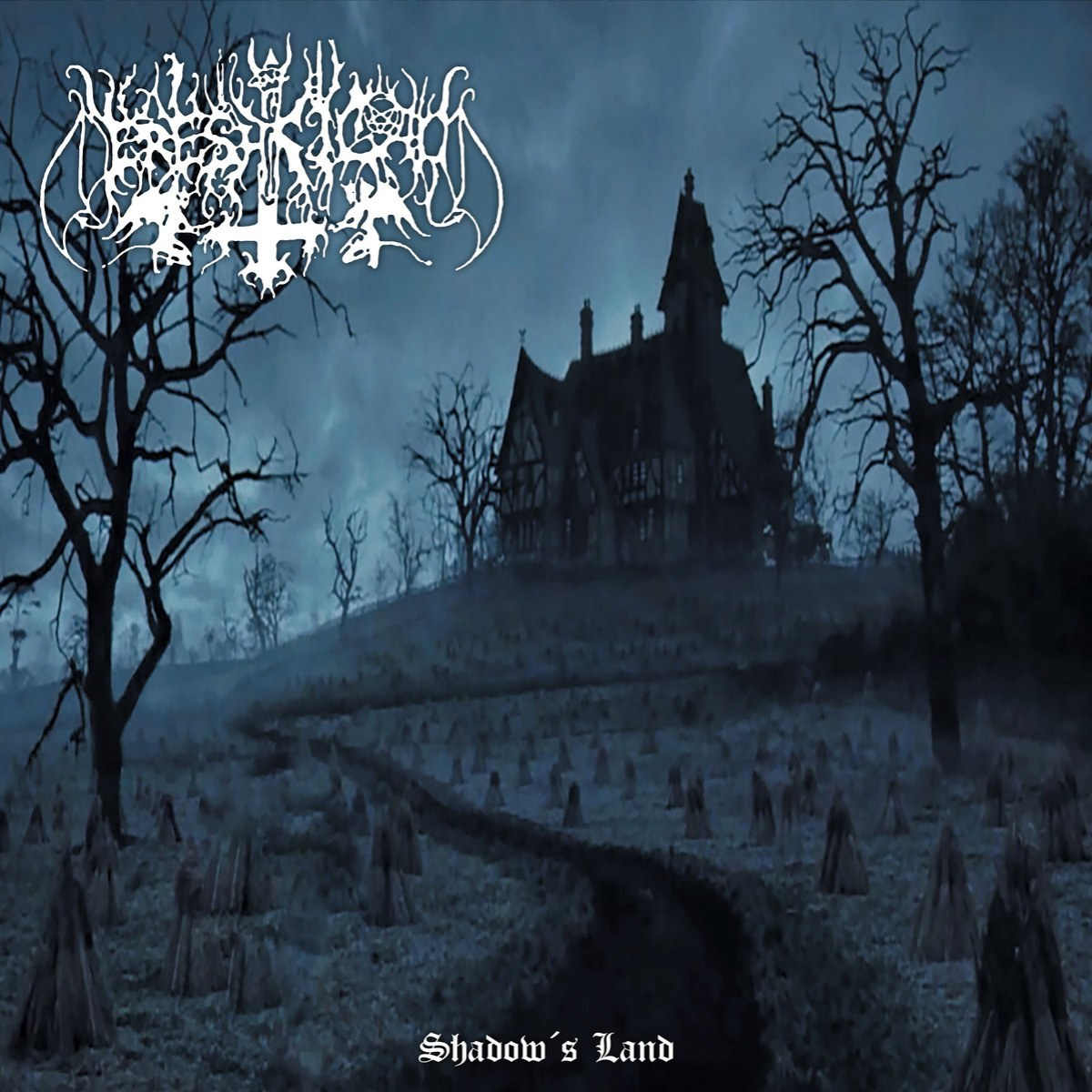 Review for Ereshkigal (MEX) - Shadow's Land