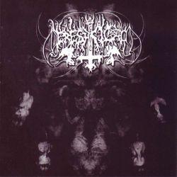 Ereshkigal (MEX) - Ten Years of Blasphemy