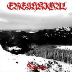 Ereshkigal (MEX) - Winter
