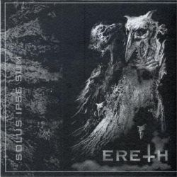 Review for Ereth - Solus Ipse Sum