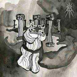 Ergholae Somptator - Raptus du Fané