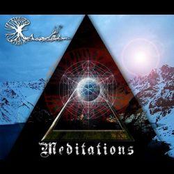 Eriador - Meditations