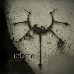 Erimha - Irkalla