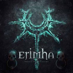 Erimha - Thesis ov Warfare