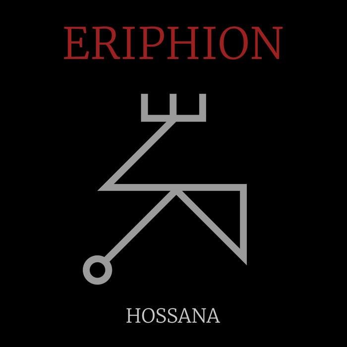 Eriphion - Hossana