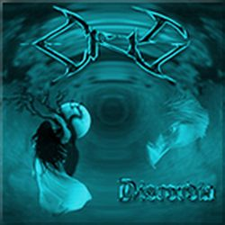 Review for Eris (MEX) - Discordia