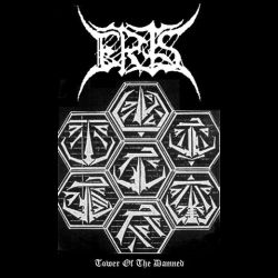 Reviews for Eris (POL) - Tower of the Damned