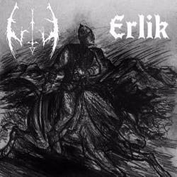 Review for Erlik - Erlik