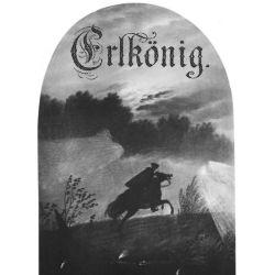 Erlkonig - Demo 2017