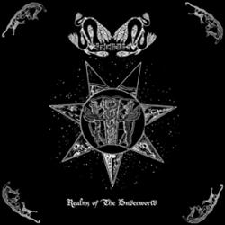 Review for Erragal - Realms of the Underworld