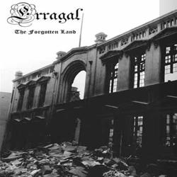 Review for Erragal - The Forgotten Land