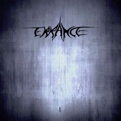 Errance - I