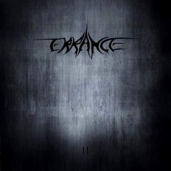 Errance - II