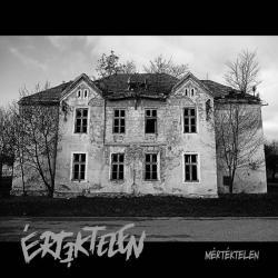 Review for Értéktelen - Mértéktelen