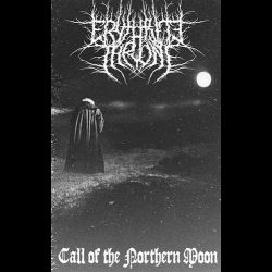 Erythrite Throne - Call of the Northern Moon