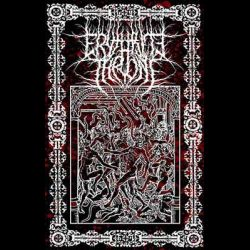 Erythrite Throne - Coven of the Crystal Garden