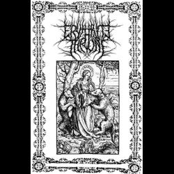 Erythrite Throne - Crystal Tears of the Immortal Witch