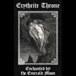 Erythrite Throne - Enchanted by the Emerald Moon