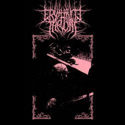 Erythrite Throne - The Blind Hag's Lair