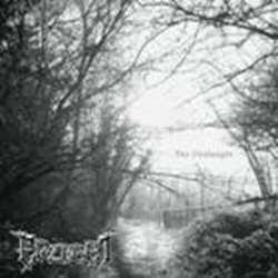 Erzebet (USA) - The Onslaught