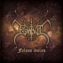 Esbbat - Falsos Ídolos