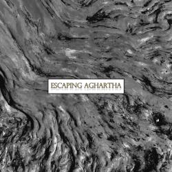 Reviews for Escaping Aghartha - Evoke.Contrast.Evolve