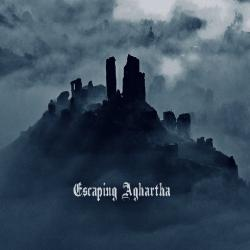 Reviews for Escaping Aghartha - The Crumbling Spire