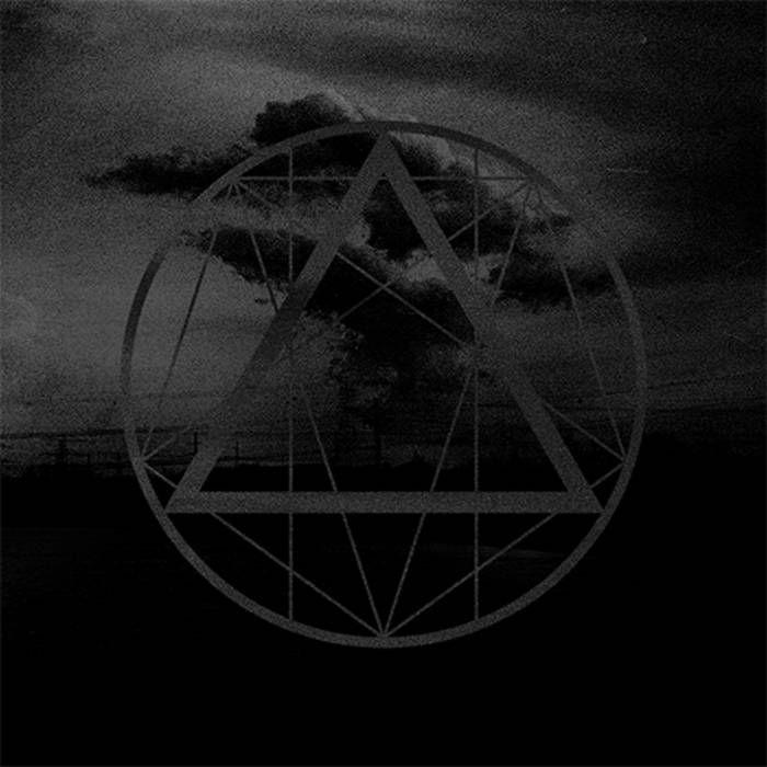 Eschaton (AUT) - An Instrument of Darkness