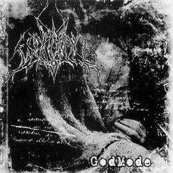 Eschaton (AUT) - GodMode