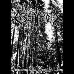 Eschaton (GRC) - Summon the Manifestation