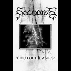 Eschatos (POL) - Child of the Ashes