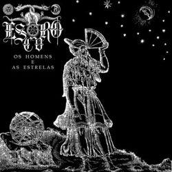Reviews for Escvro - Os Homens e as Estrelas