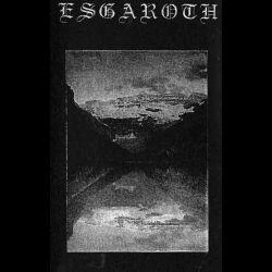 Esgaroth (GRC) - The Crypts of Everlasting Winter