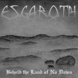 Esgaroth (NOR) - Behold the Land of No Dawn