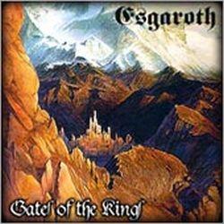 Esgaroth (SRB) - Gates of the Kings