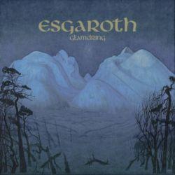 Esgaroth (USA) - Glamdring