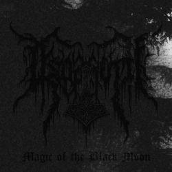 Esgaroth (USA) - Magic of the Black Moon