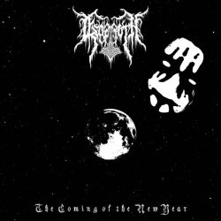 Esgaroth (USA) - The Coming of the New Year