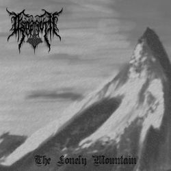 Esgaroth (USA) - The Lonely Mountain / The Frozen Arctic