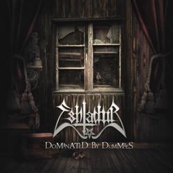 Eshtadur - Dominated by Dummies