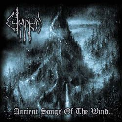 Review for Eskapism - Ancient Songs of the Wind