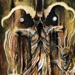 Reviews for Esoctrilihum - F'htansg