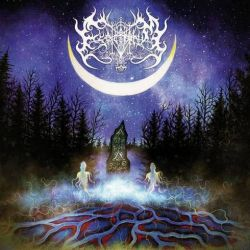 Reviews for Esoctrilihum - Mystic Echo from a Funeral Dimension