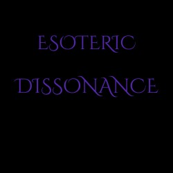 Reviews for Esoteric Dissonance - Demo 2021