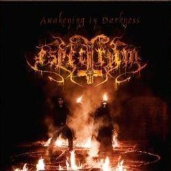Espectrum - Awakening in Darkness